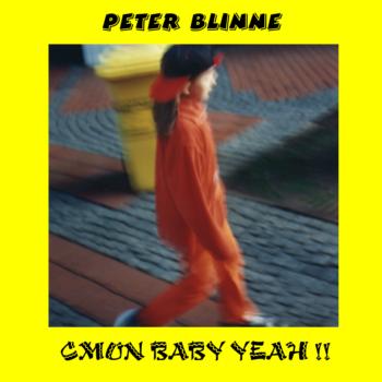 Cmon Baby Yeah!!